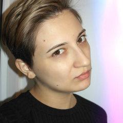 Юлия Карачурина