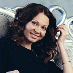Ирина Нарышкина