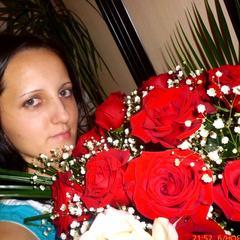 Татьяна Льговская