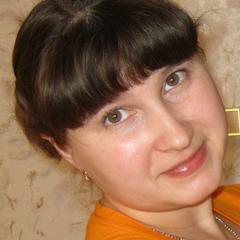 Татьяна Дубровина