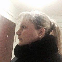 Мария Кадилова