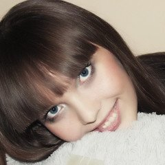 Анастасия Гунина