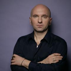 Алексей Косульников