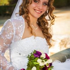 Татьяна Шихалёва