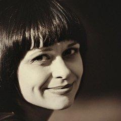 Маргарита Логвинова