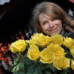 Арина Шкудун