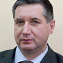 Игорь Доможилов