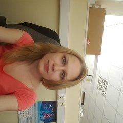 Ольга Лифатова