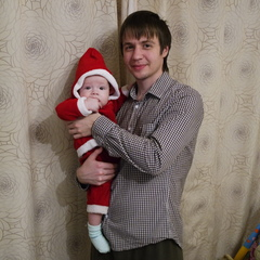 Максим Шумилов