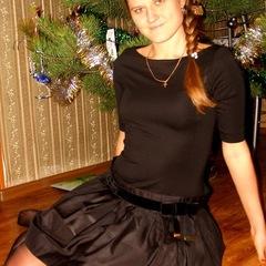 Янина Таранич
