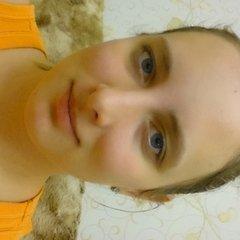 Дарья Данилюк