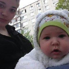Svetlana Колесникова