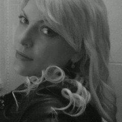 Ксения Нефёдова