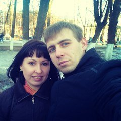 Галина Шашина