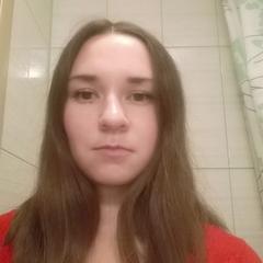 Лилия Пономарева