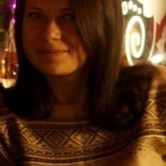Светлана Филиппова