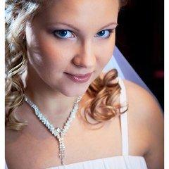 Алена Крутелева