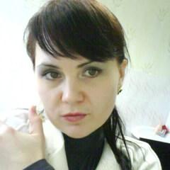 Мария Вотинова