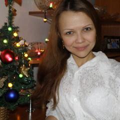 Салиха Гизатулин