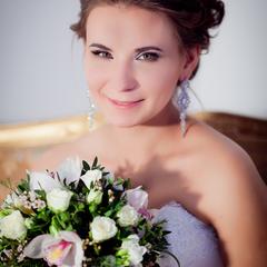 Кристина Пантелина