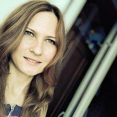 Наталья Малаева