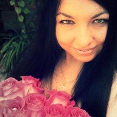 Anastasiya Zeleneva