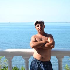Игорь Беззубов