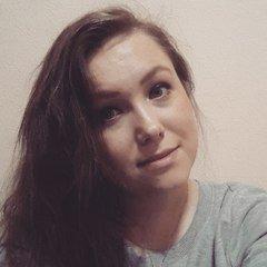 Виктория Сафоновп