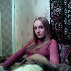 Ирина Антонова