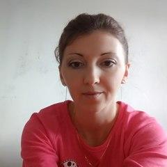 Палтко Елена