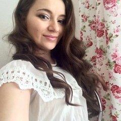 Маргарита Линник