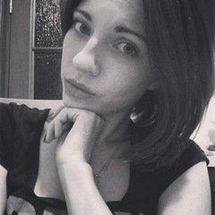 Ксения Наркевич