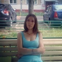 lisenok17.88 Ильина