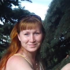 Татьяна коваленок