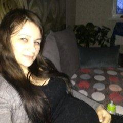 Екаиерина Хрекова