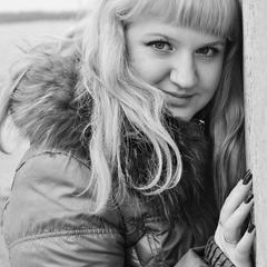 Ирина Канатова