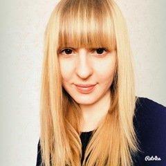 Маргарита Лесных