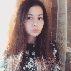 Нонна Семенова
