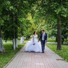 Ксения Сергеева