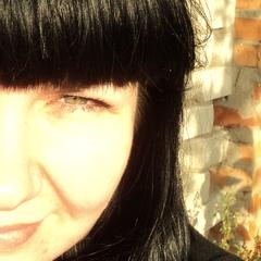 Елена Волохова