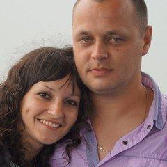 Марина Аматнэк