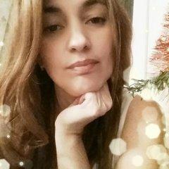 Эльвира Арефьева