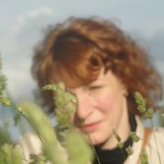 Наталия Артюшевская