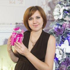 Татьяна Журо
