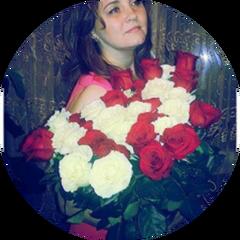 Светлана Жиренко