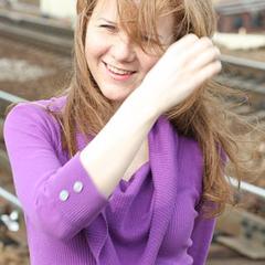 Ольга Иошкина