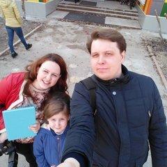 Alexander Radionov