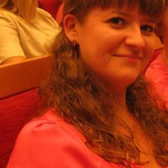 Наталья Якобчук