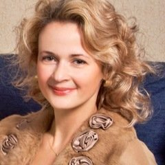 Елена Добролежа