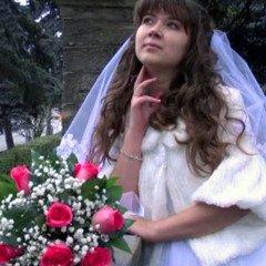 Марина Кравченко